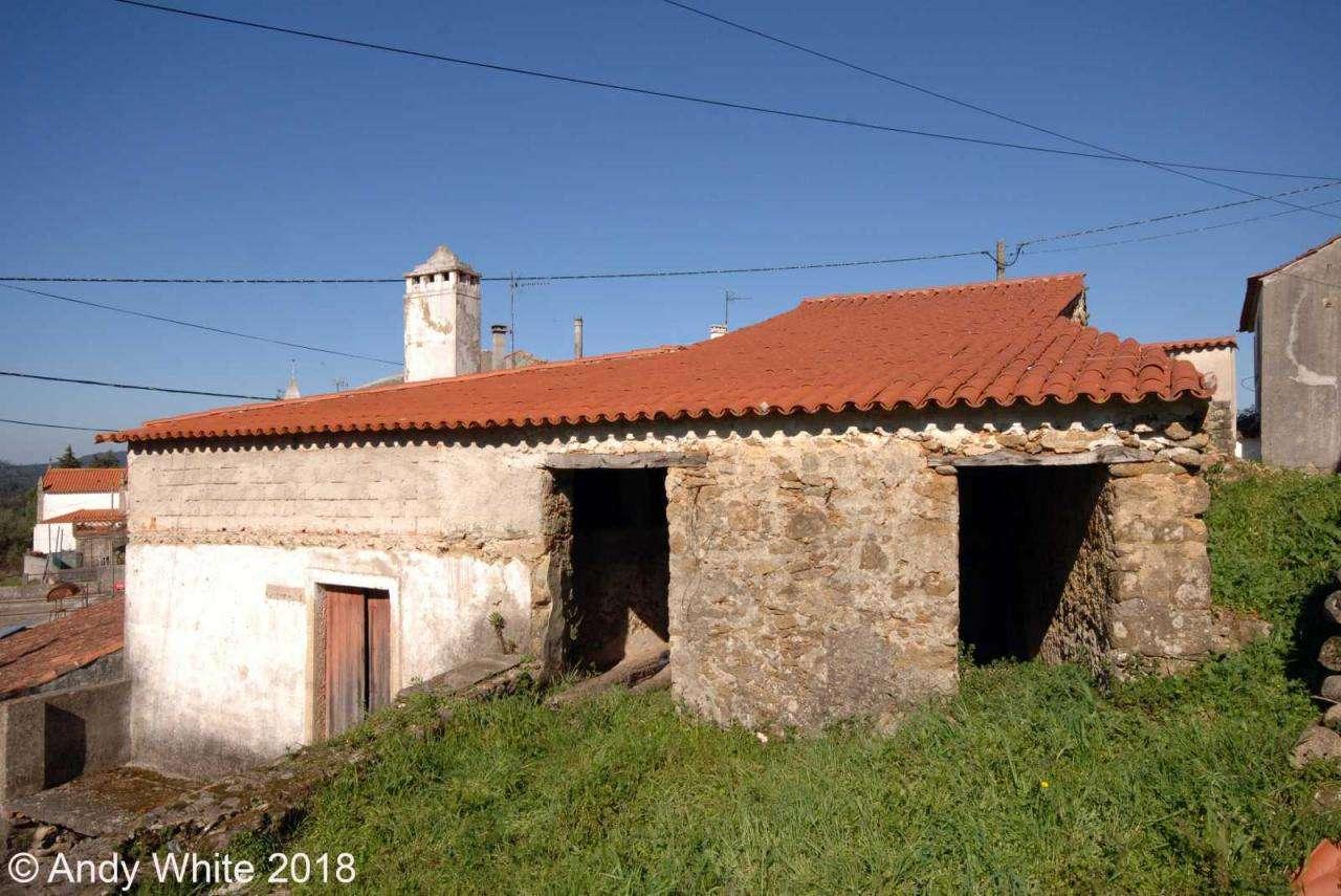 Moradia para comprar, Vila Nova, Coimbra - Foto 14