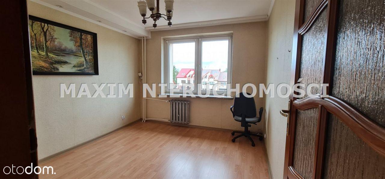 Mieszkanie, 62 m², Płońsk