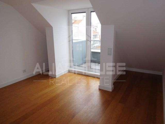 Apartamento para comprar, Avenidas Novas, Lisboa - Foto 45