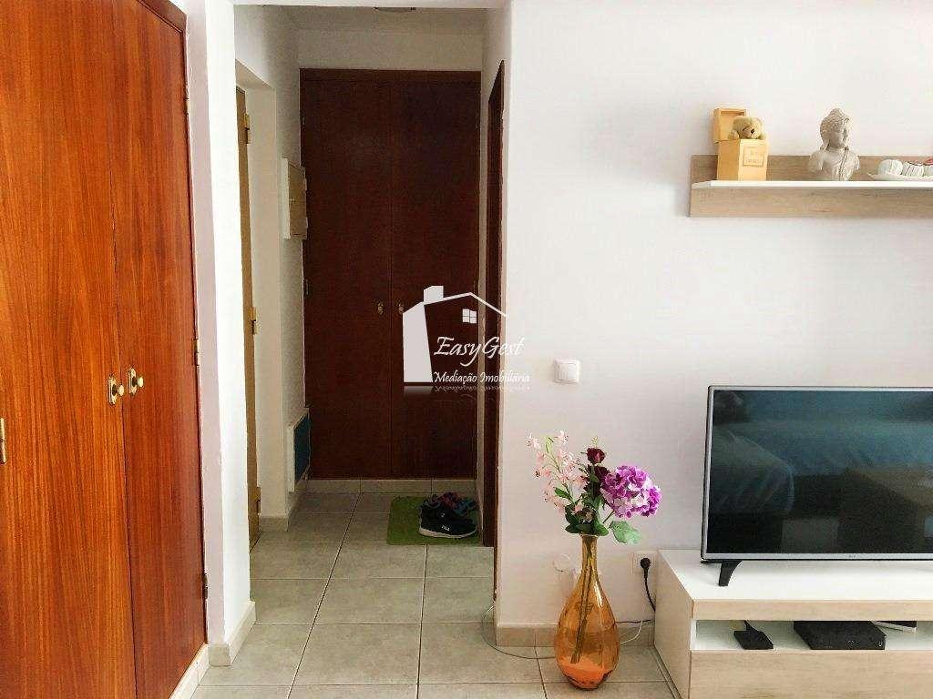 Apartamento para comprar, Almodôvar e Graça dos Padrões, Beja - Foto 5