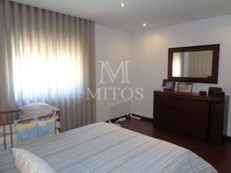 Apartamento para comprar, Largo Cidade da Baia, Viana do Castelo (Santa Maria Maior e Monserrate) e Meadela - Foto 8