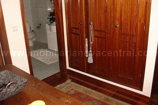 Apartamento para comprar, Cantanhede e Pocariça, Cantanhede, Coimbra - Foto 14