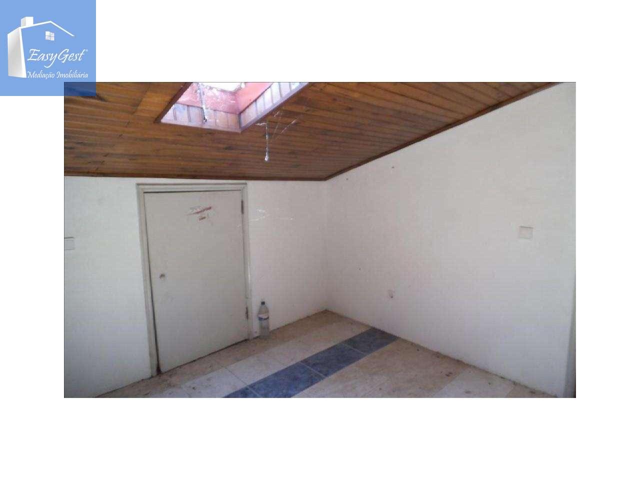 Moradia para comprar, Ninho do Açor e Sobral do Campo, Castelo Branco - Foto 22