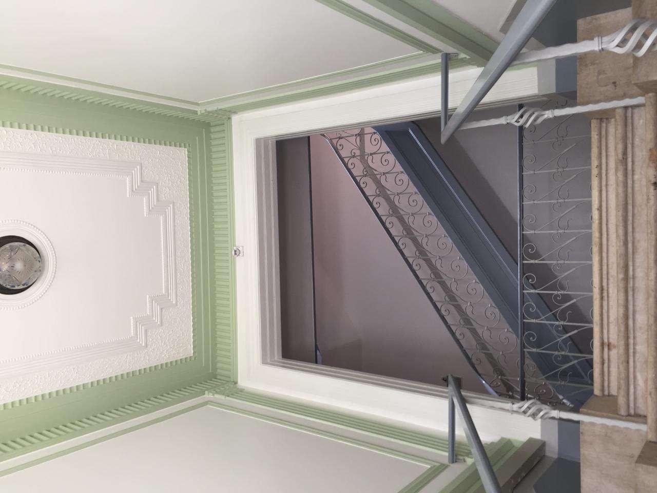 Apartamento para comprar, Arroios, Lisboa - Foto 28