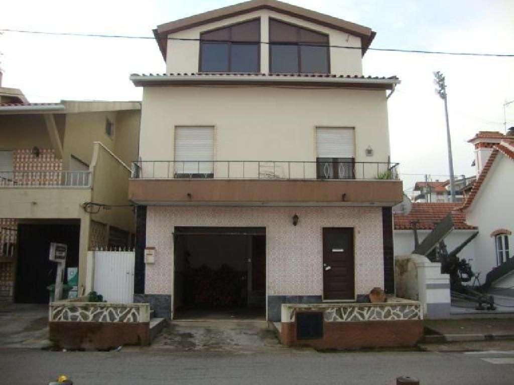 Apartamento para comprar, Arganil, Coimbra - Foto 1