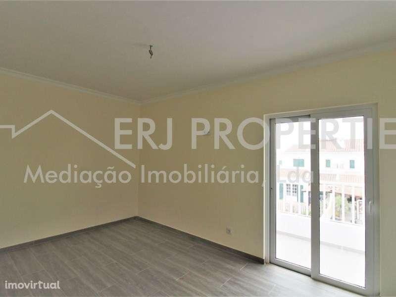 Moradia para comprar, Altura, Faro - Foto 15