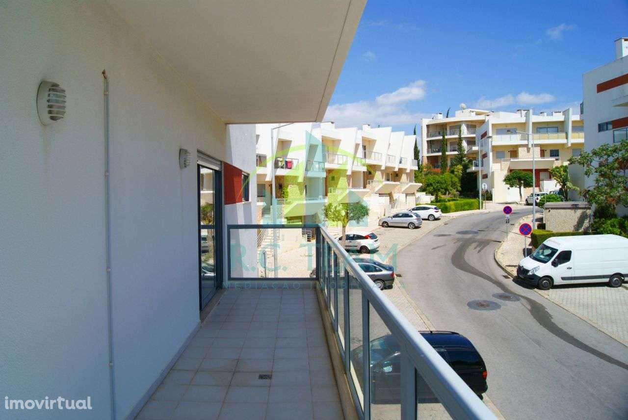 Apartamento para comprar, Alvor, Faro - Foto 37