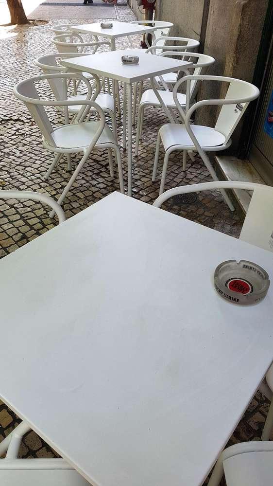 Trespasses para comprar, Penha de França, Lisboa - Foto 1