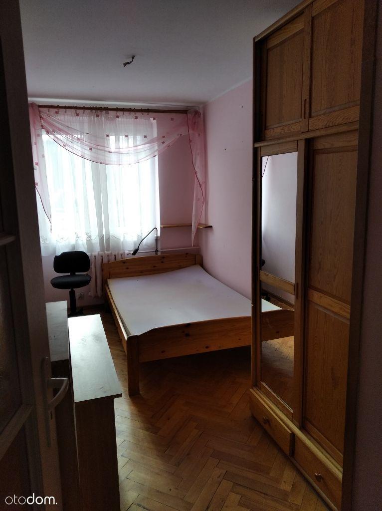 Świetnie skomunikowane mieszkanie 2 pokojowe Gdyni