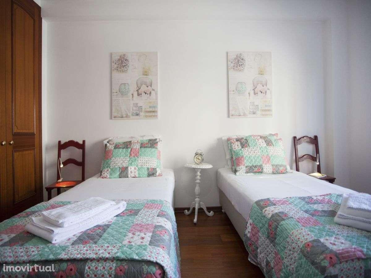 Apartamento para férias, Faro (Sé e São Pedro), Faro - Foto 4