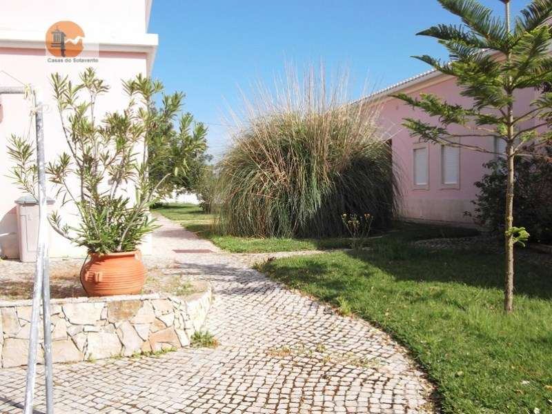 Quintas e herdades para comprar, Altura, Castro Marim, Faro - Foto 14