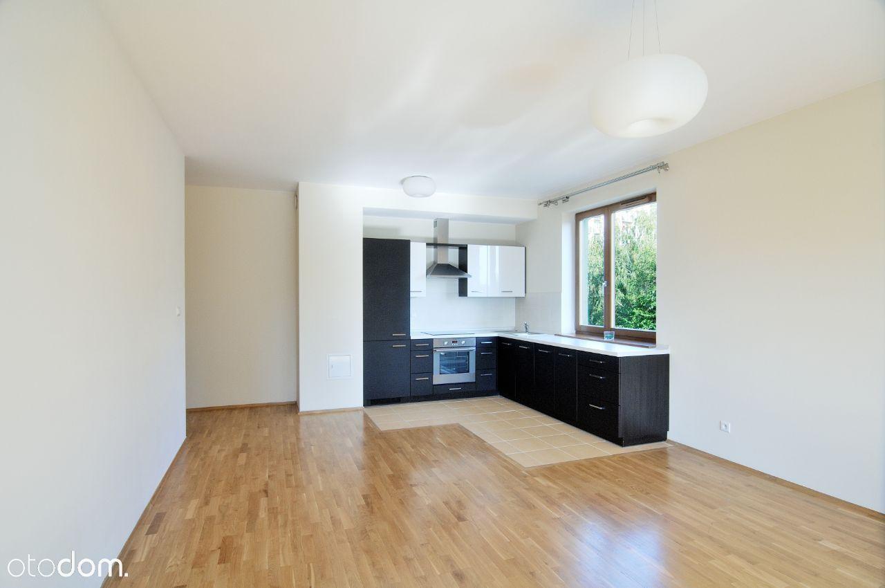 3 pok. apartament Villa Concorde 79 m2 - bezpośred