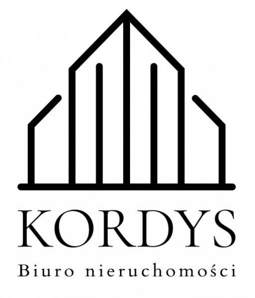 Kordys - Nieruchomości