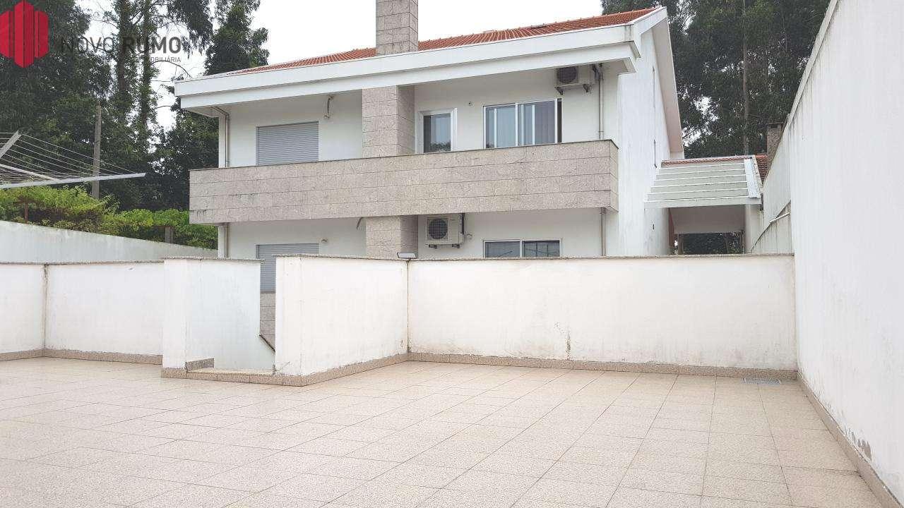 Moradia para comprar, Nogueira e Silva Escura, Porto - Foto 28