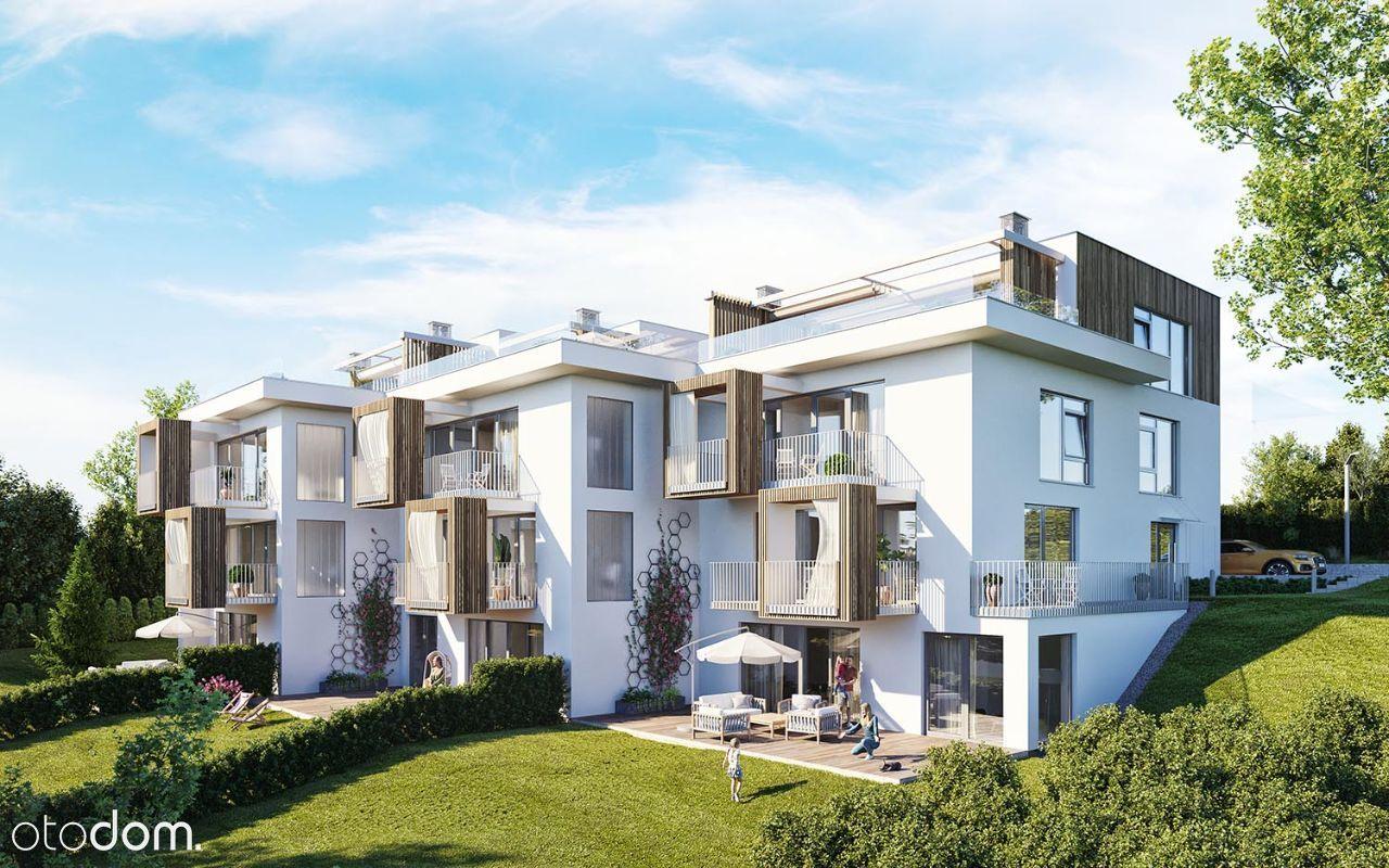 Apartamenty LIVIGO