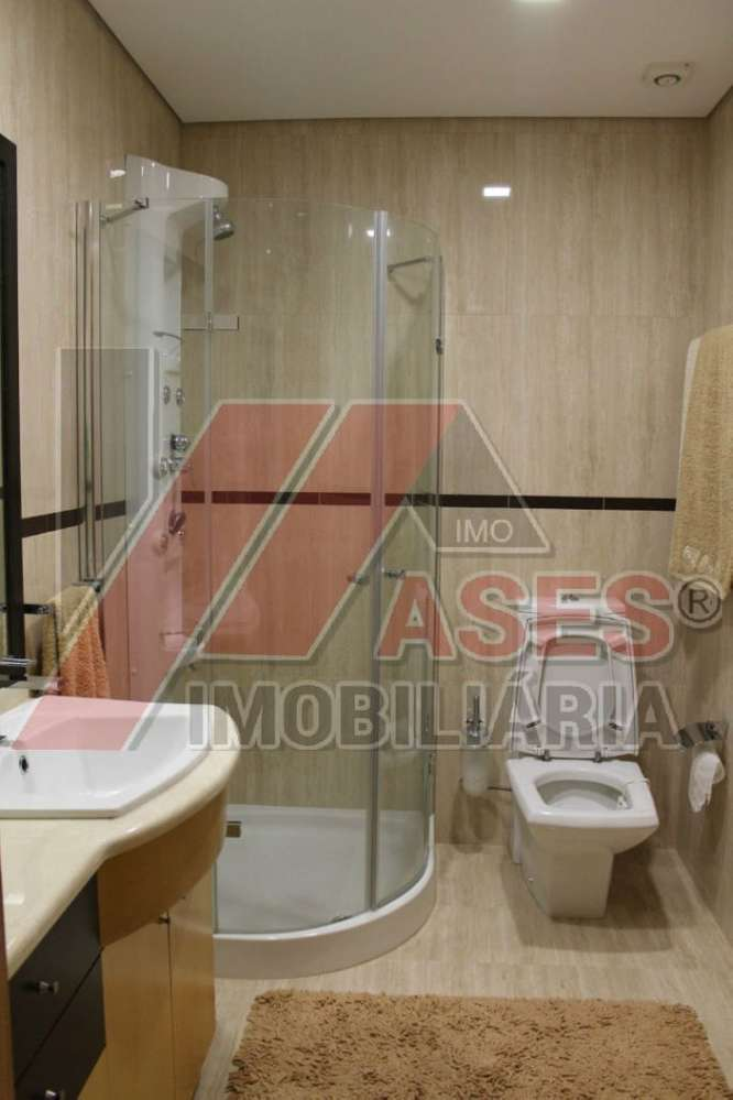Apartamento para comprar, Refojos de Basto, Outeiro e Painzela, Cabeceiras de Basto, Braga - Foto 19