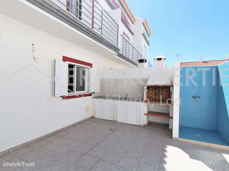 Moradia para comprar, Vila Nova de Cacela, Faro - Foto 8