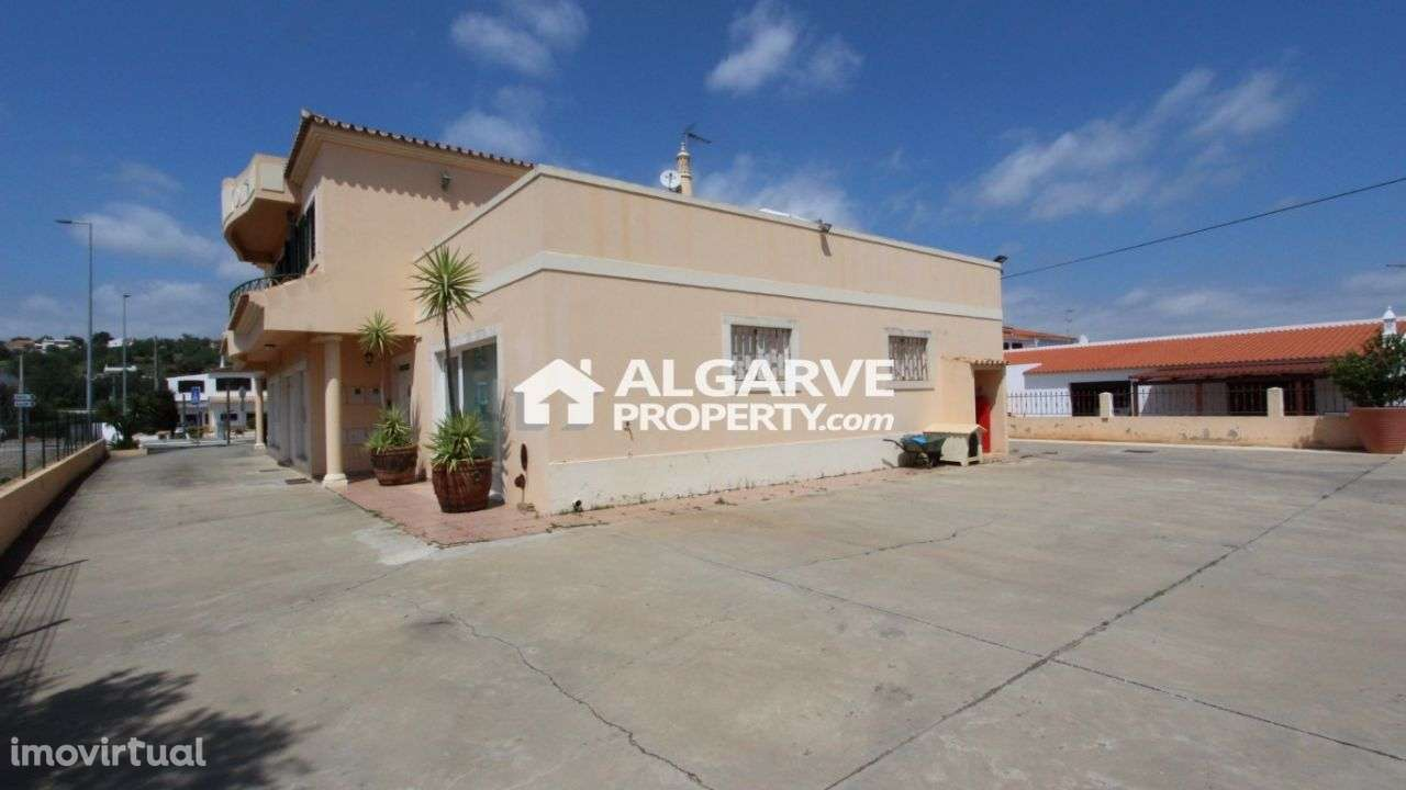 Moradia para comprar, Quarteira, Loulé, Faro - Foto 6