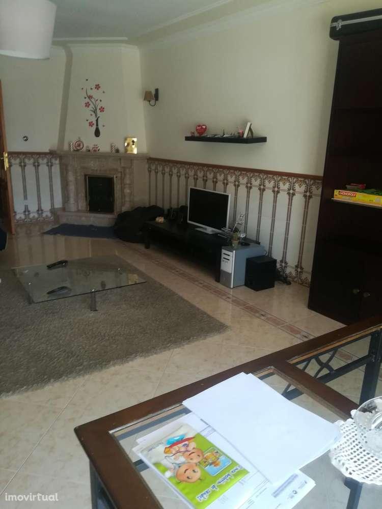 Apartamento para comprar, Vila Franca de Xira - Foto 24