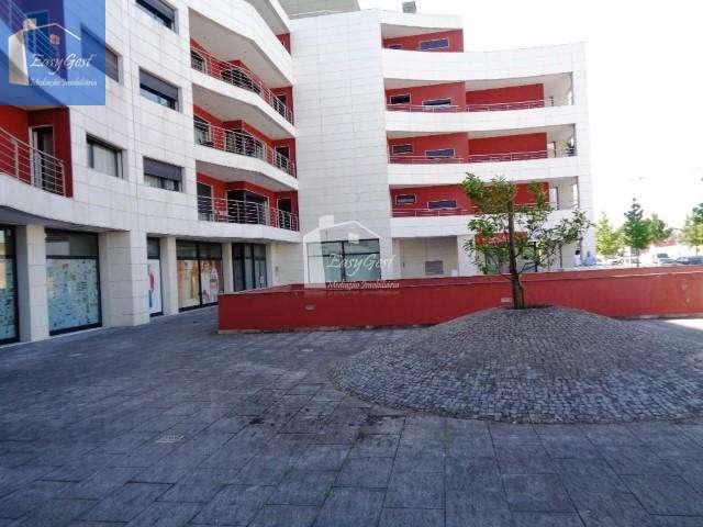 Apartamento para comprar, Santa Clara e Castelo Viegas, Coimbra - Foto 31