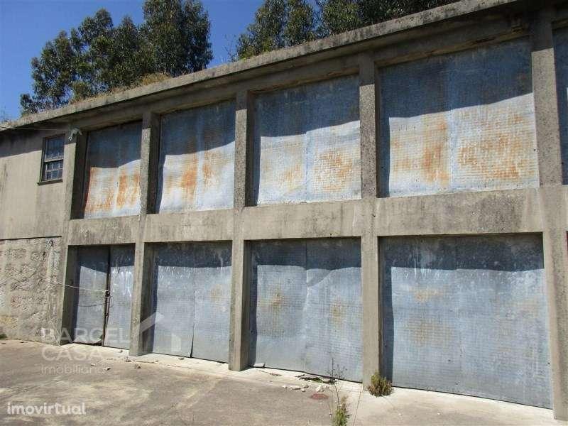 Moradia para comprar, Negreiros e Chavão, Braga - Foto 14