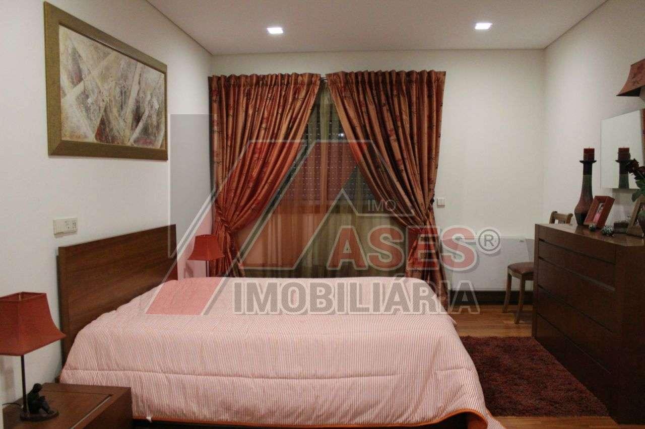 Apartamento para comprar, Refojos de Basto, Outeiro e Painzela, Cabeceiras de Basto, Braga - Foto 11