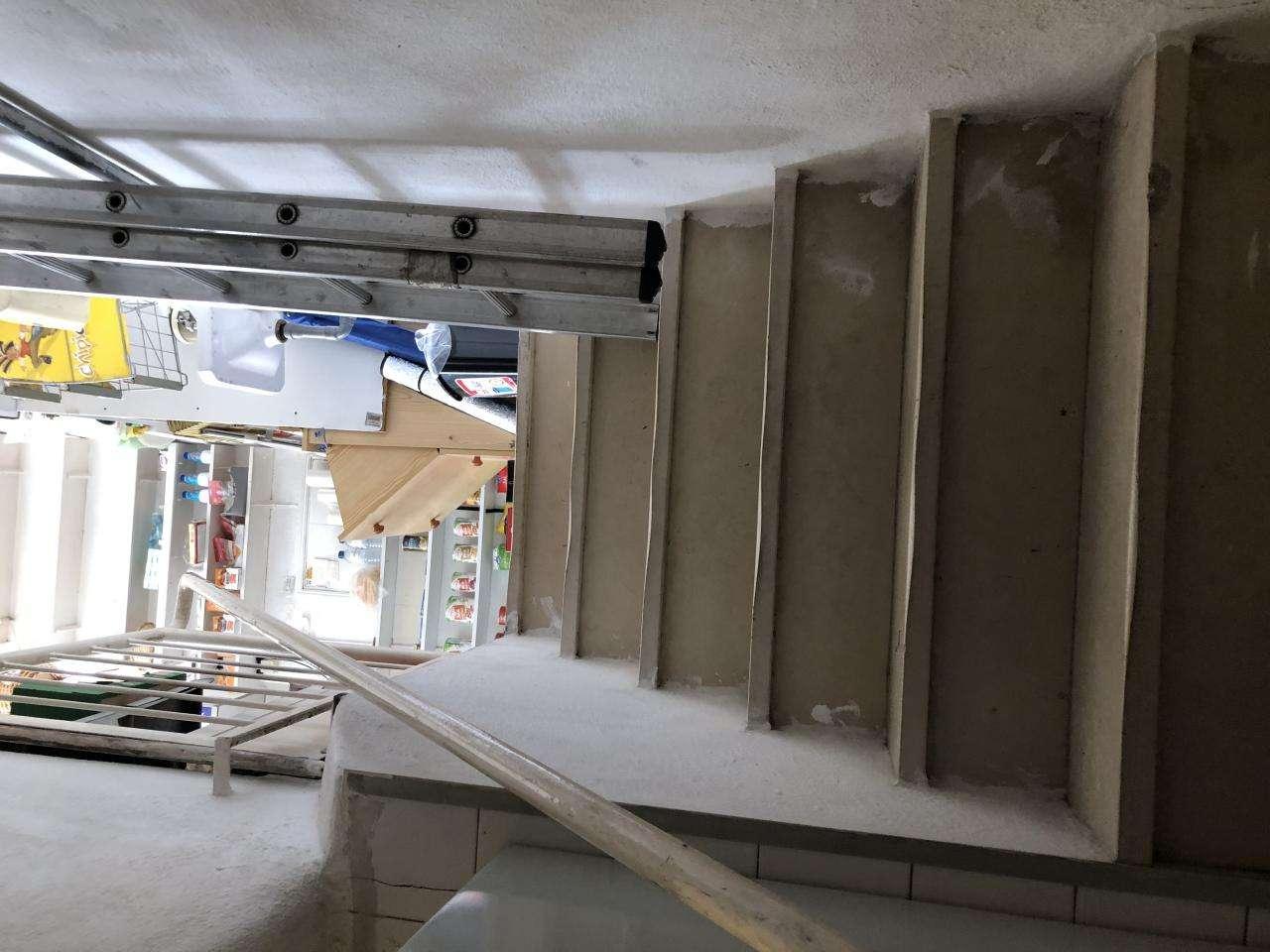 Trespasses para comprar, Algés, Linda-a-Velha e Cruz Quebrada-Dafundo, Lisboa - Foto 6