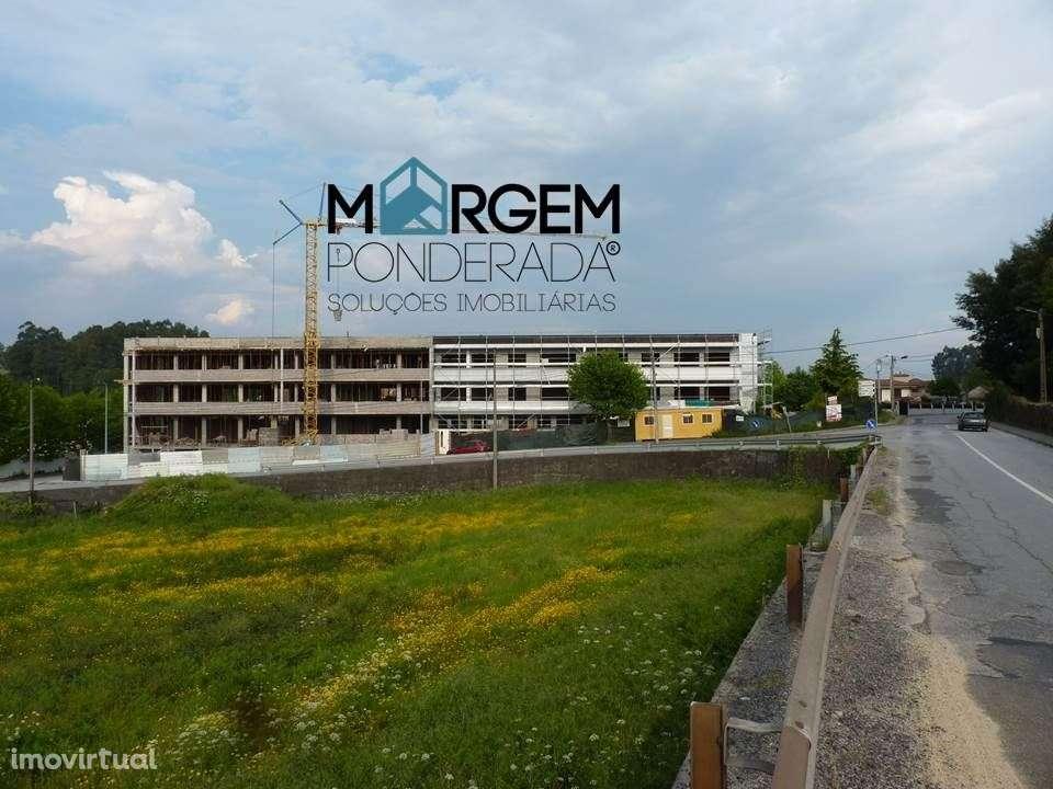 Apartamento para comprar, Landim, Vila Nova de Famalicão, Braga - Foto 15