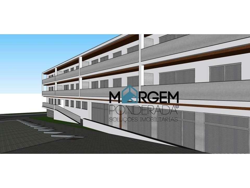 Apartamento para comprar, Landim, Vila Nova de Famalicão, Braga - Foto 7