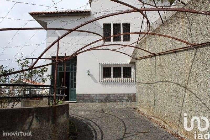 Moradia para comprar, Santa Maria Maior, Ilha da Madeira - Foto 2