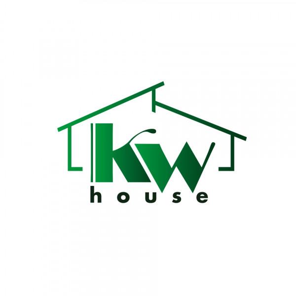 KW HOUSE SP. Z O.O.