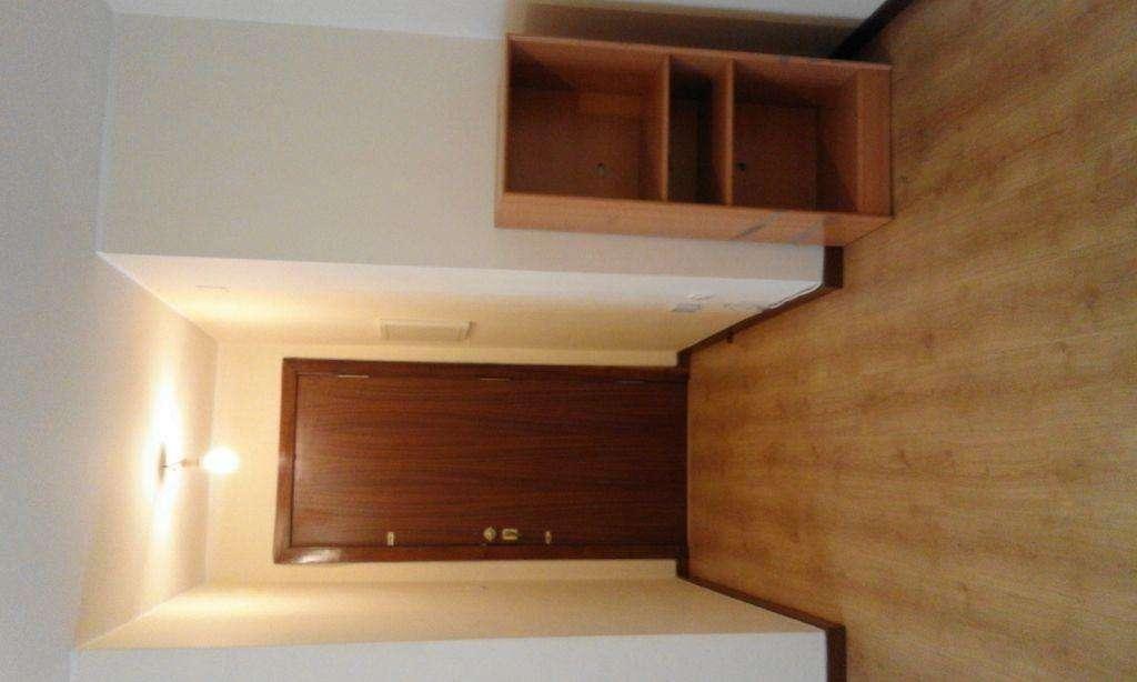 Apartamento para comprar, Valongo, Porto - Foto 4