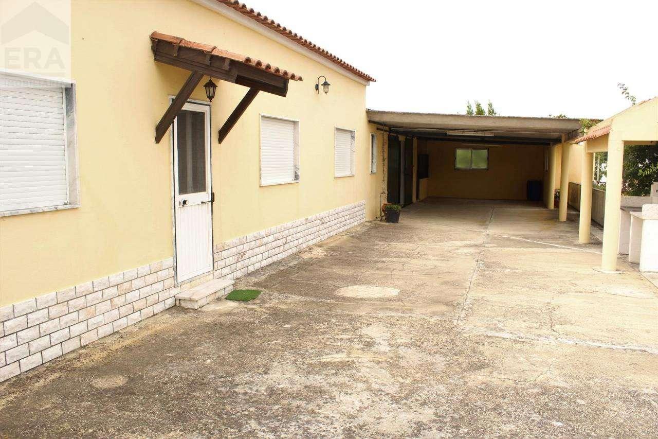 Terreno para comprar, Gâmbia-Pontes-Alto Guerra, Setúbal - Foto 18