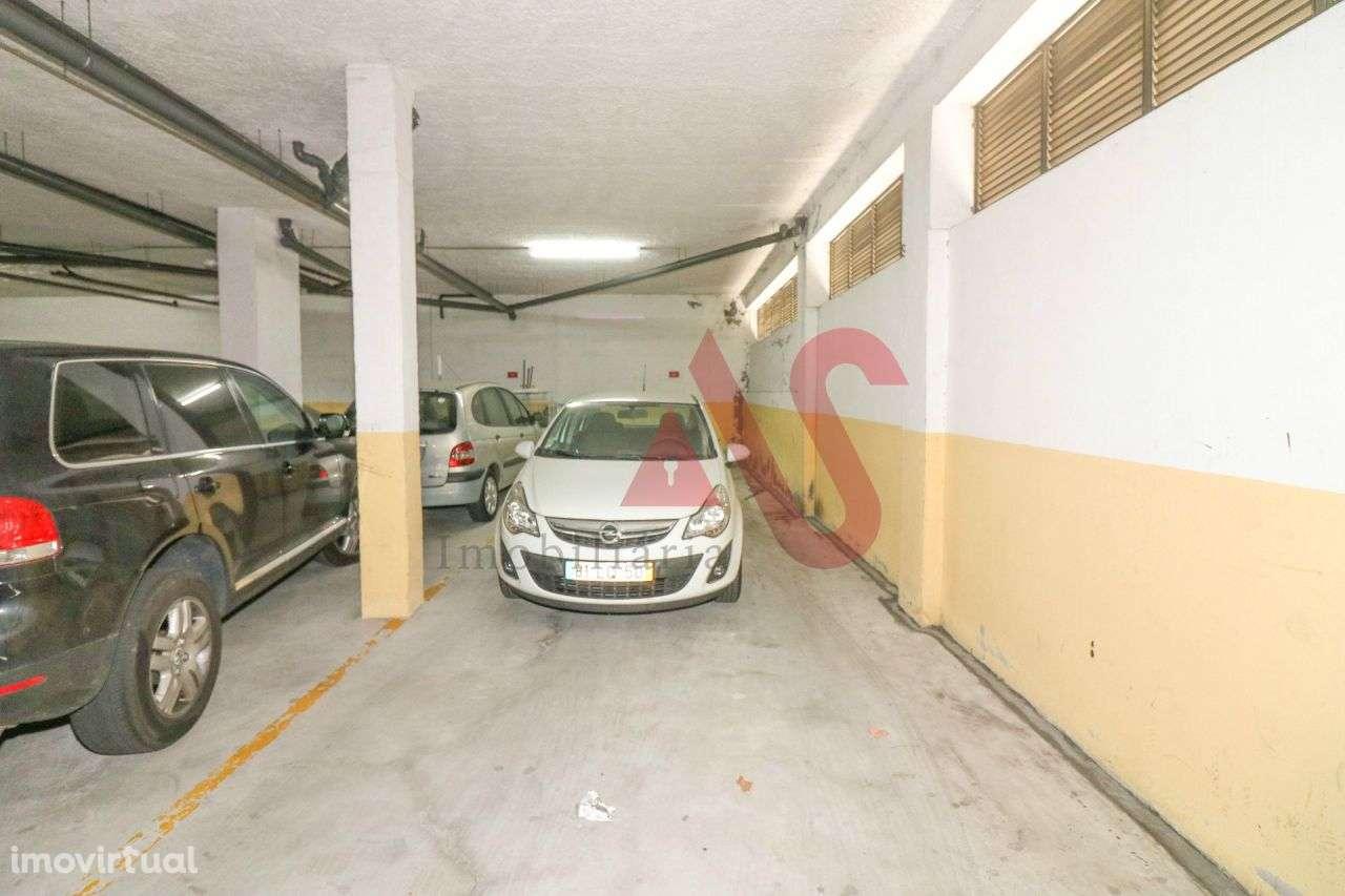 Apartamento para comprar, Santo Adrião de Vizela, Vizela, Braga - Foto 23