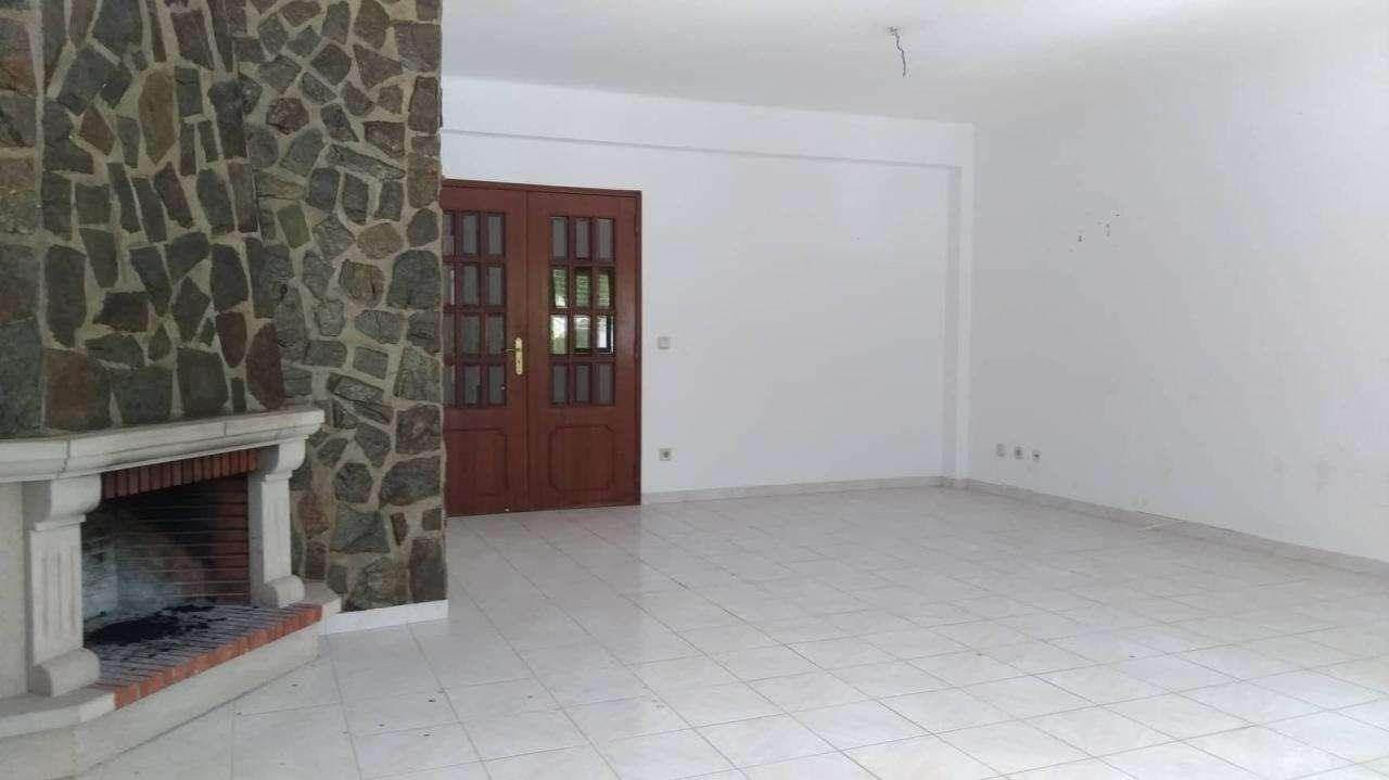 Apartamento para comprar, Torres Novas (Santa Maria, Salvador e Santiago), Santarém - Foto 2