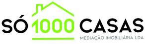 Agência Imobiliária: Só Mil Casas