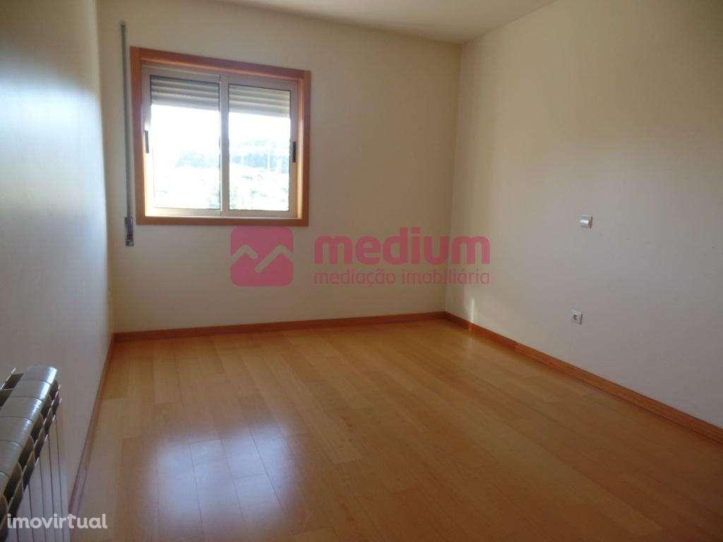Apartamento para comprar, Louro, Vila Nova de Famalicão, Braga - Foto 11