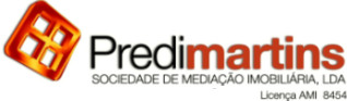 Predimartins