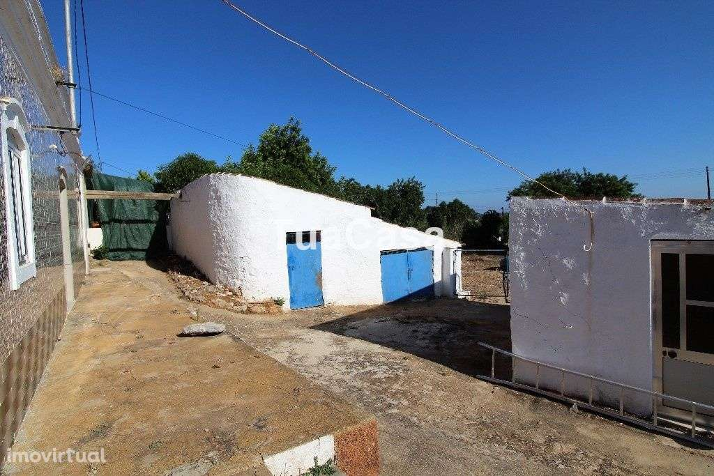 Moradia para comprar, Santa Catarina Fonte Bispo, Tavira, Faro - Foto 6