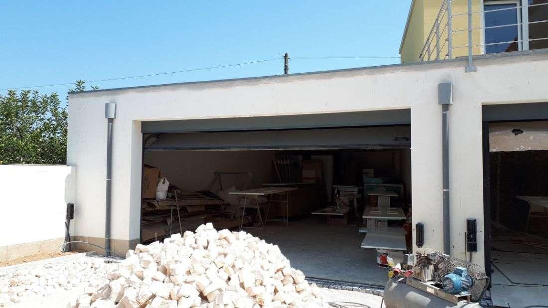 Apartamento para comprar, Bustos, Troviscal e Mamarrosa, Oliveira do Bairro, Aveiro - Foto 21