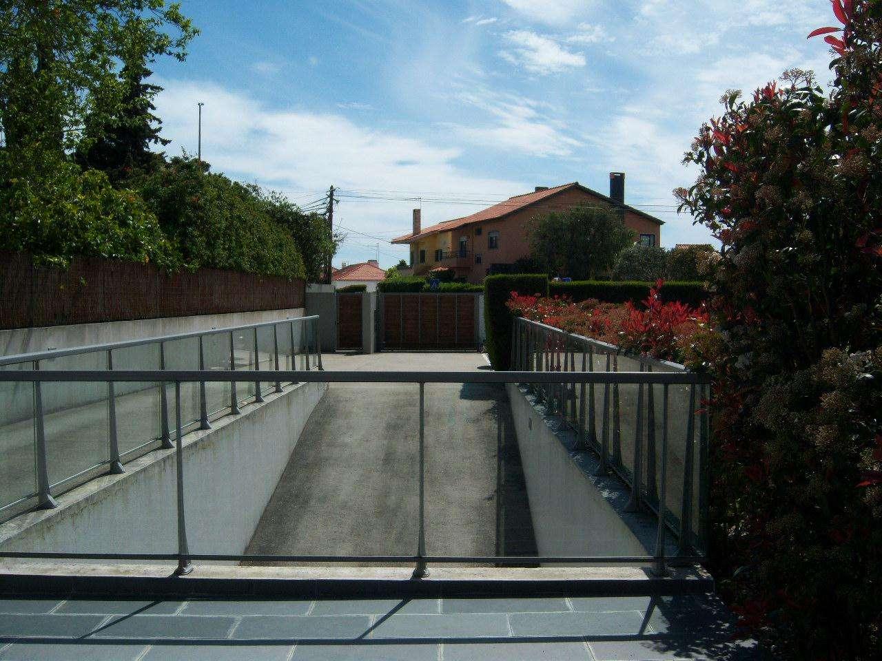 Moradia para arrendar, Cascais e Estoril, Cascais, Lisboa - Foto 41