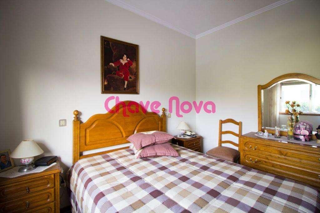 Moradia para comprar, Vila de Cucujães, Oliveira de Azeméis, Aveiro - Foto 7