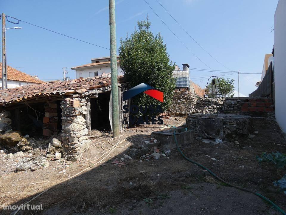 Moradia para comprar, Coz, Alpedriz e Montes, Alcobaça, Leiria - Foto 4