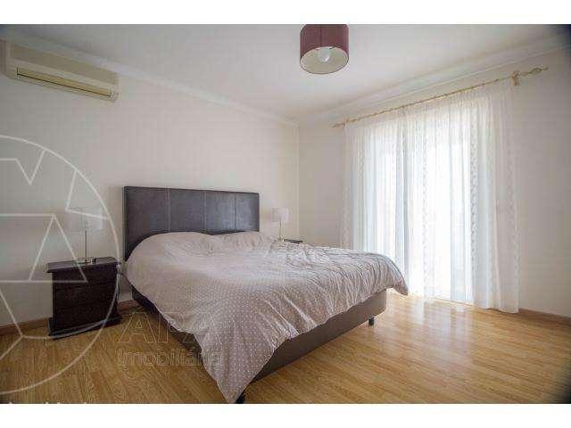 Apartamento para comprar, São Sebastião, Loulé, Faro - Foto 25