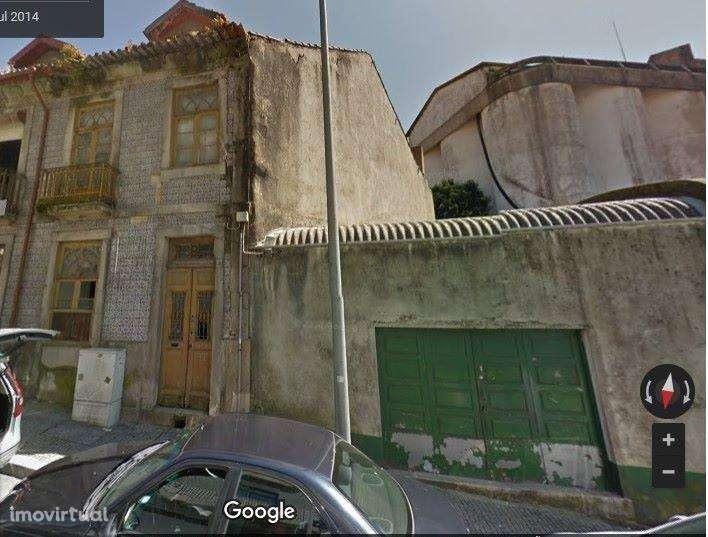Prédio para comprar, Santa Marinha e São Pedro da Afurada, Vila Nova de Gaia, Porto - Foto 1