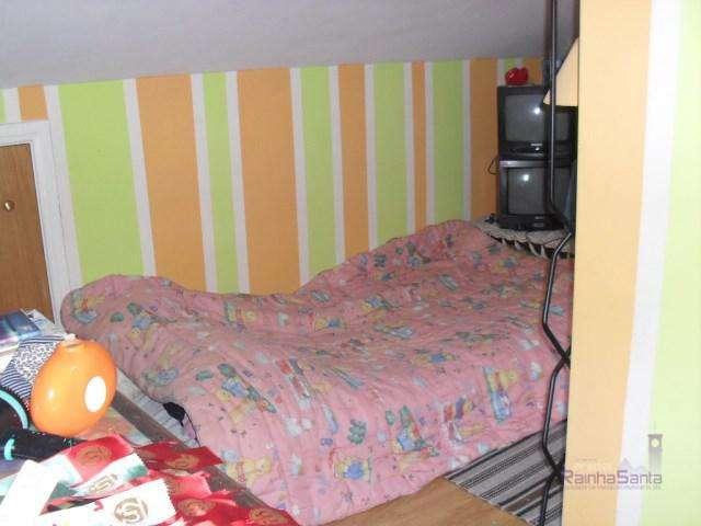 Apartamento para comprar, Cantanhede e Pocariça, Coimbra - Foto 21