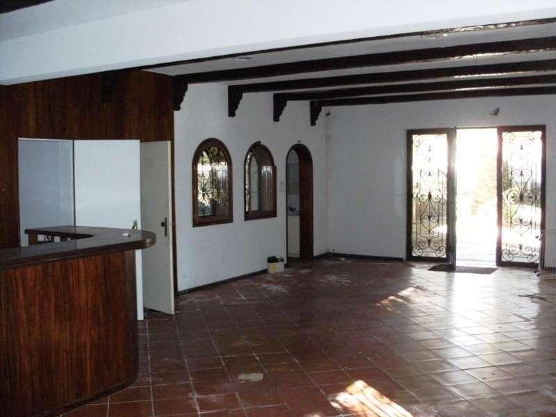 Moradia para comprar, Neiva, Viana do Castelo - Foto 6