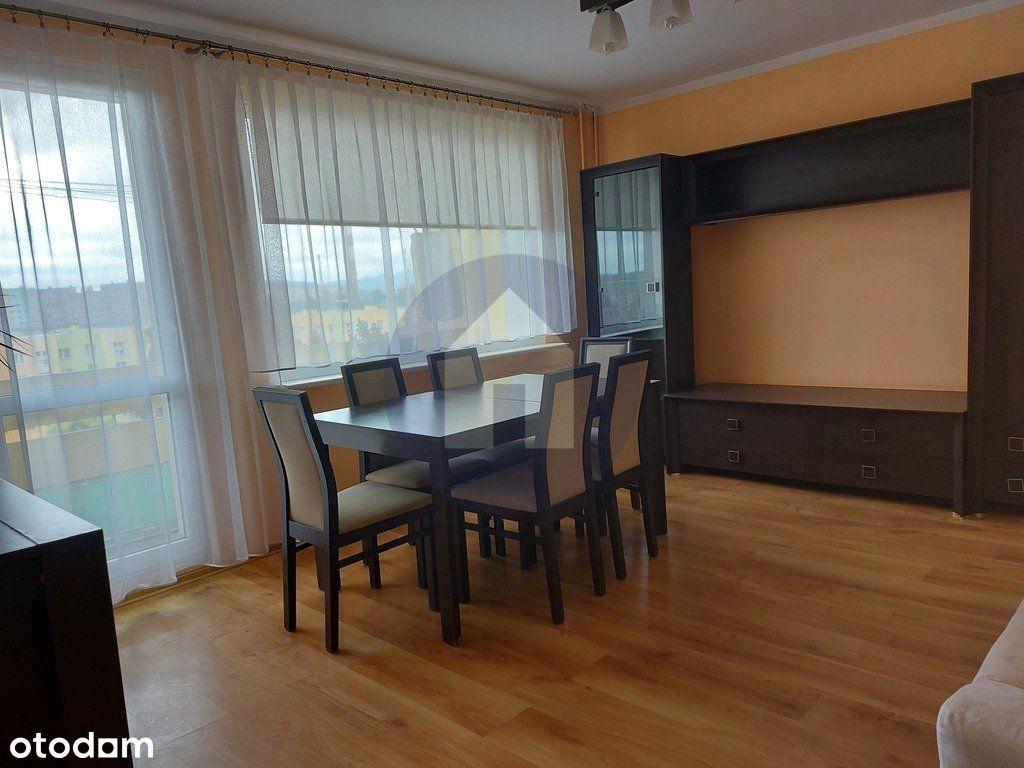 Ładne 4 pokoje na Podzamczu!