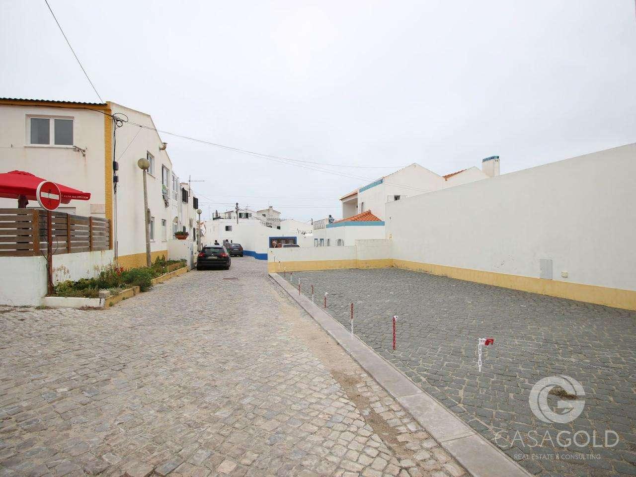 Moradia para comprar, Ferrel, Leiria - Foto 13