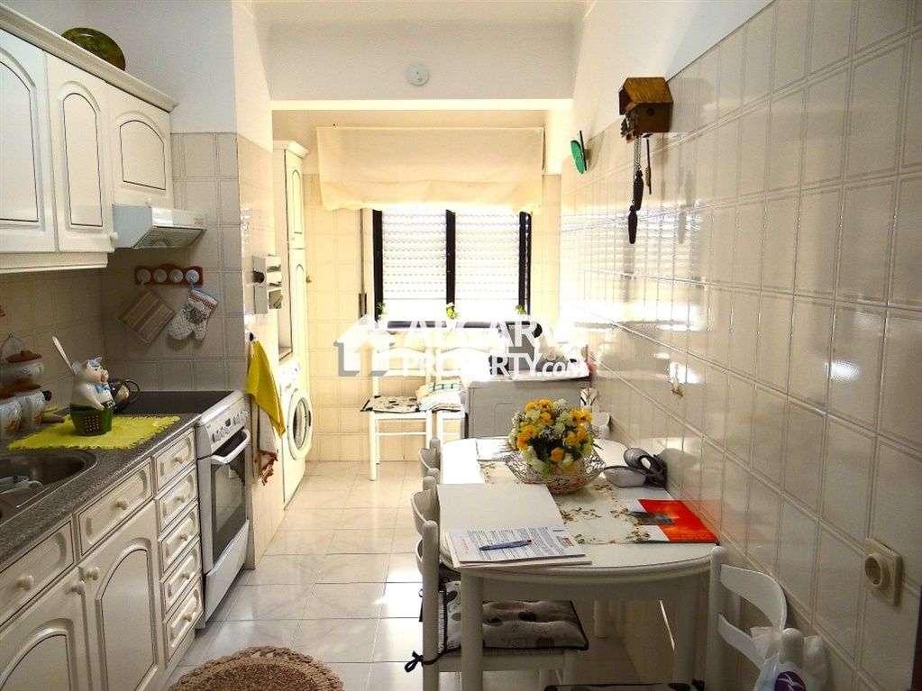 Apartamento para comprar, São Clemente, Loulé, Faro - Foto 3